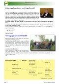 Angler im Celler Land - Angelsportverein Winsen/Aller - Seite 7
