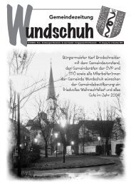 (3,07 MB) - .PDF - Wundschuh
