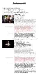 Der Katalog(PDF) - Inter-acts.com
