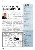 GeneralforSamlinG TirSdaG den 23. november 2010, kl. 17 - Page 2
