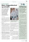 GeneralforSamlinG TirSdaG den 23. november 2010, kl. 17 - Page 5