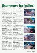 GeneralforSamlinG TirSdaG den 23. november 2010, kl. 17 - Page 7