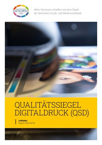 QSD_Begleitheft-Version_1.03-Stand_04-2020