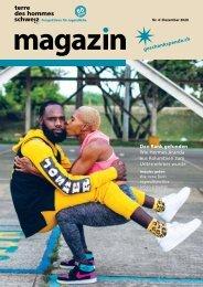 Magazin-2020-4