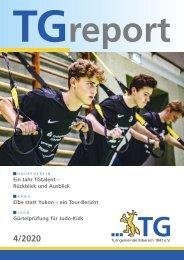 TG Report 2020-04