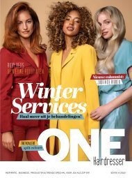 ONE0420 - Winter Services