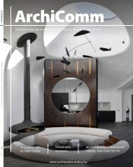 Archicomm BE 02 2020