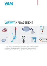 636KAT006DE VBM Airway Management