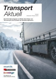 TransportAktuell Dezember 2020 d