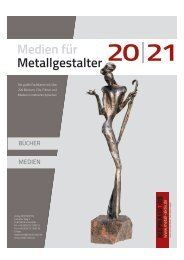 Buecherzeitung-2020-21