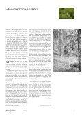 sKyddA sKOGen! - Igenom - Page 3