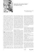 sKyddA sKOGen! - Igenom - Page 6