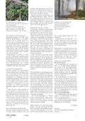 sKyddA sKOGen! - Igenom - Page 7