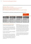 E.ON AG Financial Statements pursuant to German GAAP and ... - Page 4