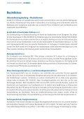 Wirtschaftsstandort Slowakei - Seite 6