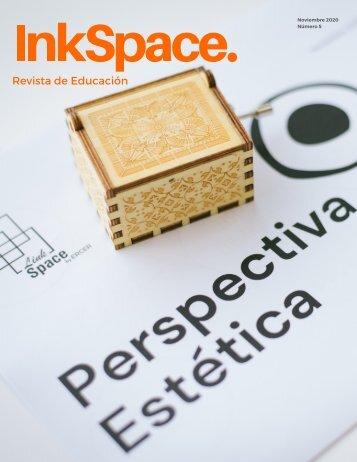 InkSpace_Nov20