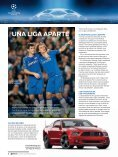 Abierto a todo - Ford - Page 2