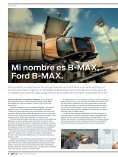 Abierto a todo - Ford - Page 6