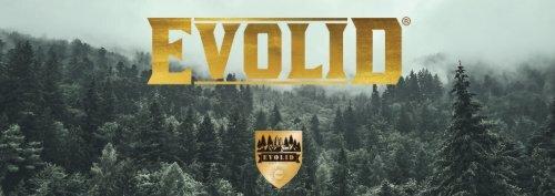 EVOLID-ELITE