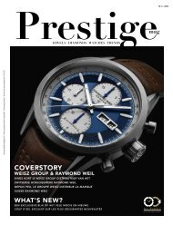 Prestige magazine_2020_ED4_def