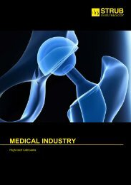 Leaflet_MedizinalTechnik_EN