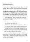 DIPLOMSKIRAD Tema: Sarajevska berza - SASE - Page 4