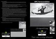 WPC Terrassendielen - www.smaragd-exklusiv.de