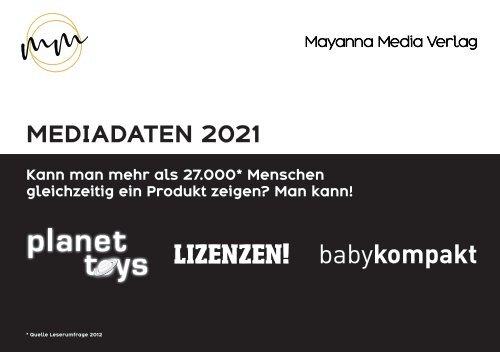 MMV_Mediadaten_2021_D