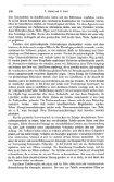 DIE AUSWERTUNG DER ABSORPTIONS- UND ... - Seite 2