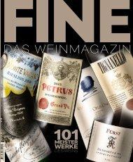 FINE_Sonderausgabe 101 Meisterwerke