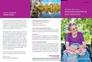 ahi-flyer_gemeindepflegehaus_haerten_end