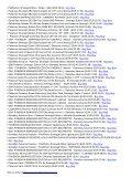 """eBay Listings for """"Pokemon Smaragd"""". - BenettonOnlineShop - Seite 2"""