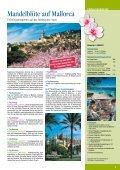 Glanzvolle Reisewelt - Main-Post - Seite 3