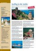 Glanzvolle Reisewelt - Main-Post - Seite 4