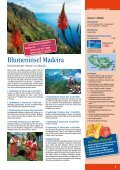 Glanzvolle Reisewelt - Main-Post - Seite 5