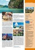 Glanzvolle Reisewelt - Main-Post - Seite 7
