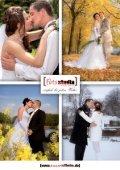 Hochzeitsmagazin Oldenburg - Seite 2