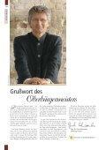 Hochzeitsmagazin Oldenburg - Seite 4
