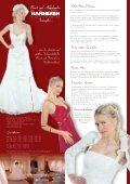 Hochzeitsmagazin Oldenburg - Seite 5