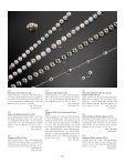 Schmuck, Taschen- und Armbanduhren - Galerie Fischer Auktionen ... - Seite 2