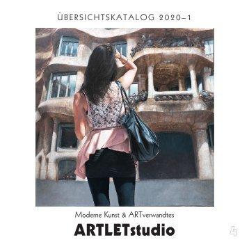 Katalog ARTLET-2020-01