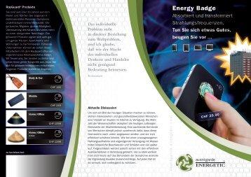 EBFlyer-Reseller-Print.pdf