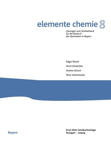 756831 elemente chemie 2 l sungsband kapitel 4 pdf datei. Black Bedroom Furniture Sets. Home Design Ideas