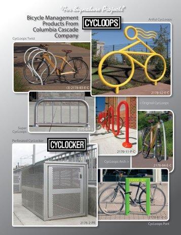 Visit: www.timberform.com - Columbia Cascade Catalogs ...