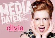 styling- lounge - rtv-mediasolutions.de