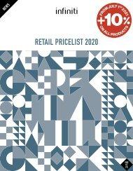 INFINITI-Retail Price List-NEWS-2020-ENG.DE.FR