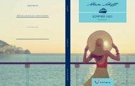TUI Cruises Sommer