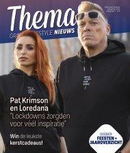 201201 Thema november 2020 - Editie Oost Brabant Nr 9