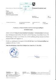 Steuerschuldnerschaft-ARGE-VW-Halle-19