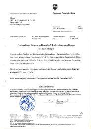 874_Nachweis_Steuerschuldnersch_Bauleistung